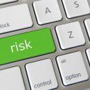 Aquatic Risk Management