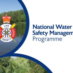 National Water Safety Management Programme