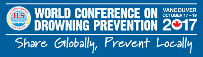 World Conference on Drowning Prevention 2017